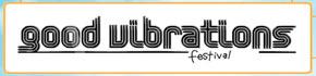 Good Vibrations Festival, Australia
