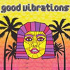 Good Vibrations Fesitval Australia