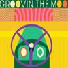 Groovin The Moo Festival 2012, Australia