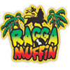Raggamuffin Festival New Zealand