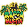 Ragga Muffin Festival Australia