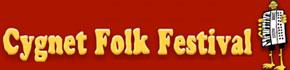 Cygnet Folk Fest, Tasmania