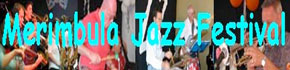 Merimbula Jazz Festival, New South Wales