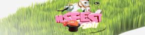 MS Fest, Tasmania