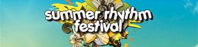 Summer Rhythm Festival, Australian Capital Territory