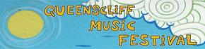 Queenscliff Music Festival, Victoria