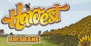 Harvest Festival Brisbane tickets 2012
