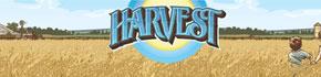 Harvest Festival Tour, Australia
