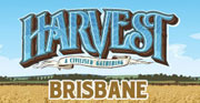 Buy tickets for Harvest Festival Brisbane
