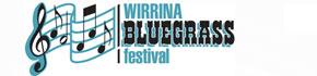 Wirrina Bluegrass Festival 2012