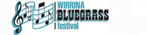 Wirrina Bluegrass Festival 2012